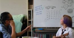 有給職業体験プログラム「バイターン」実施プロジェクト